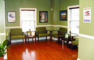 chiropractic-office